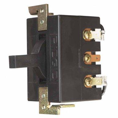 Ridge Tool Company 44505 Ridgid Replacement Switch For Model 300 Threading Machines