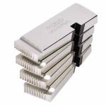 Ridge Tool Company 47770 Ridgid Power Threading/Pipe Dies for Machine Die Heads