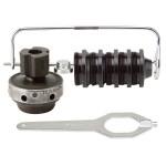 Ridge Tool Company 51005 Ridgid Nipple Chuck Kits and Adapters