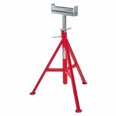 Ridge Tool Company 56682 Ridgid Pipe Stands