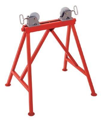 Ridge Tool Company 64642 Ridgid Pipe Stands