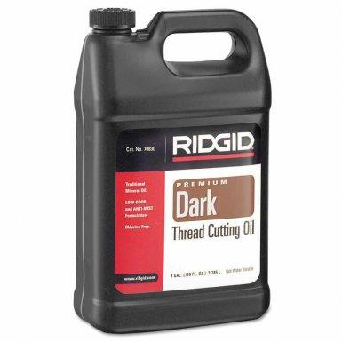 Ridge Tool Company 70830 Ridgid Thread Cutting Oils
