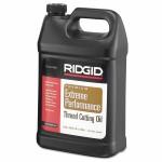 Ridge Tool Company 74012 Ridgid Thread Cutting Oils