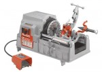 Ridge Tool Company 93287 Ridgid Model 535 Power Threading Machines