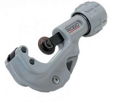 Ridge Tool Company 31627 Ridgid Constant Swing Cutters