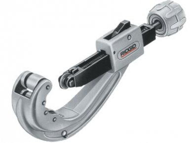Ridge Tool Company 31642 Ridgid Quick-Acting Tubing Cutters