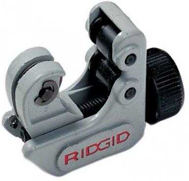 Ridge Tool Company 32975 Ridgid Midget Tubing Cutters