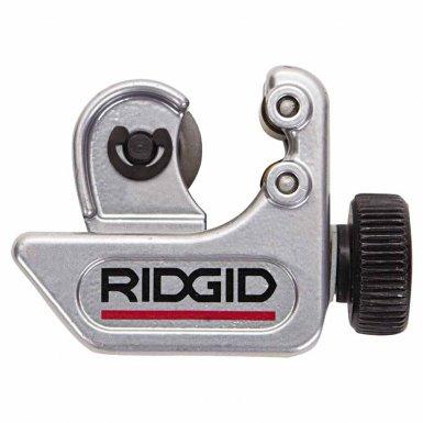 Ridge Tool Company 32985 Ridgid Midget Tubing Cutters