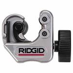 Ridge Tool Company 86127 Ridgid Midget Tubing Cutters