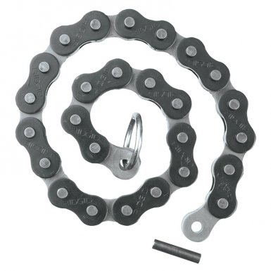 Ridge Tool Company 32570 Ridgid Chain Wrench Replacement Parts