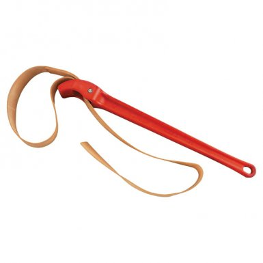 Ridge Tool Company 31365 Ridgid Strap Wrenches