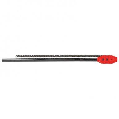 Ridge Tool Company 92680 Ridgid Chain Tongs