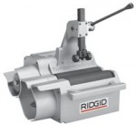 Ridge Tool Company 10973 Ridgid Copper Cutting & Prep Machines