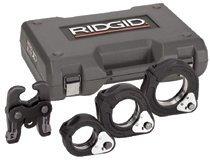 Ridge Tool Company 20483 Ridgid ProPress XL-C Rings