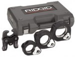 Ridge Tool Company 20483 Ridgid ProPress XL-C Rings