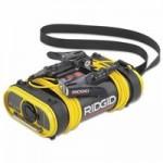 Ridge Tool Company 21898 Ridgid SeekTech ST-305 Line Transmitter