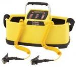 Ridge Tool Company 21903 Ridgid SeekTech ST-510 Line Transmitters