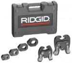 Ridge Tool Company 28048 Ridgid ProPress Rings