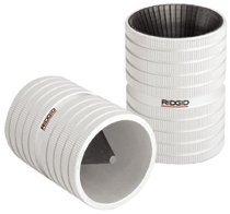 Ridge Tool Company 29983 Ridgid Construction Inner-Outer Reamers