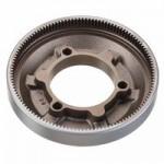 Ridge Tool Company 30017 Ridgid Ring Gear
