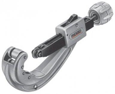 Ridge Tool Company 31667 Ridgid Quick-Acting Tubing Cutters
