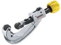 Ridge Tool Company 32078 Ridgid Quick-Acting CSST Cutters