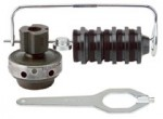 Ridge Tool Company 35867 Ridgid Nipple Chuck Kits and Adapters