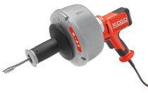 Ridge Tool Company 36018 Ridgid K-45 Drain Cleaners