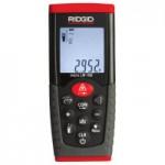 Ridge Tool Company 36158 Ridgid Micro LM-100 Laser Distance Meters