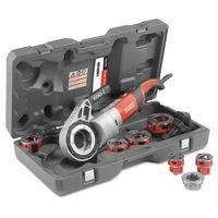Ridge Tool Company 44923 Ridgid 690-I Hand-Held Power Drives