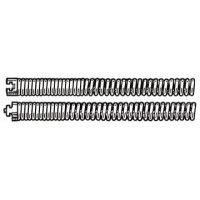 Ridge Tool Company 47427 Ridgid Drain Cleaner Cables