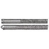 Ridge Tool Company 50657 Ridgid Drain Cleaner Cables