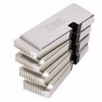 Ridge Tool Company 50745 Ridgid Power Threading/Pipe Dies for Machine Die Heads