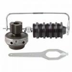 Ridge Tool Company 51075 Ridgid Nipple Chuck Kits and Adapters