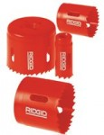 Ridge Tool Company 52790 Ridgid Variable Pitch Bi-Metal Hole Saws