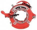 Ridge Tool Company 57507 Ridgid Power Threading/Model 1224 Machine Die Heads