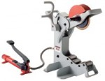Ridge Tool Company 58227 Ridgid Power Pipe Cutters