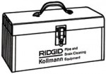 Ridge Tool Company 59360 Ridgid Drain Cleaner Accessories