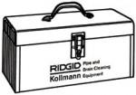 Ridge Tool Company 59360 Ridgid Drain Cleaner Accessories