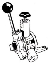 Ridge Tool Company 60087 Ridgid Drain Cleaner Accessories