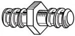 Ridge Tool Company 61875 Ridgid Drain Cleaner Accessories