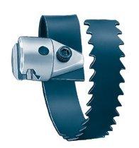Ridge Tool Company 62925 Ridgid Drain Cleaner Tools