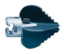 Ridge Tool Company 62930 Ridgid Drain Cleaner Tools