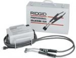 Ridge Tool Company 69762 Ridgid Professional Electric Soldering Guns