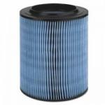 Ridge Tool Company 72952 Ridgid Wet/Dry Vacuum Fine Dust Filters