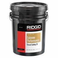 Ridge Tool Company 74047 Ridgid Thread Cutting Oils