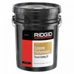Ridge Tool Company 74047 Ridgid Thread Cutting Oils