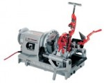 Ridge Tool Company 75602 Ridgid Model 300 Compact Power Threading Machines