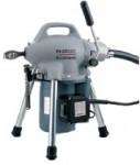 Ridge Tool Company 76495 Ridgid Model K-50 Drain Cleaners