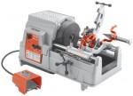 Ridge Tool Company 91322 Ridgid Model 535A Power Threading Machines